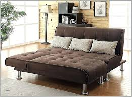 what size sheets for sofa bed king sofa bed king furniture sofa beds elegant outstanding sofa bed