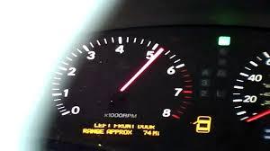 used car lexus ls 430 2002 lexus ls 430 start up rev u0026 quick tour 101k youtube