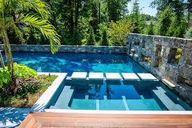 triyae com u003d coolest backyard pools ever various design