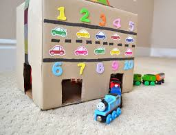 fun playroom ideas for kids with innovative simple thomas the
