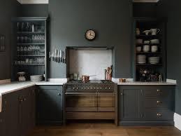 Kitchen Range Backsplash Countertops Backsplash Gray Kitchen Cabinets Style