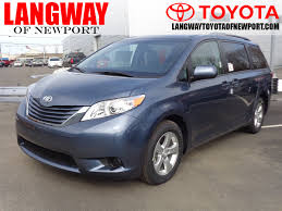 new toyota deals langway toyota of newport new u0026 used toyota dealer in middletown