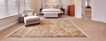 large rugs for sale uk roselawnlutheran
