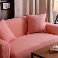 covers for chairs furniture cool stretch sofa covers to protect and renew your sofa