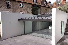 external glass sliding doors hidden pocket sliding doors u003e minimal windows