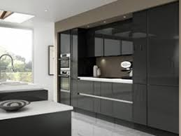 handleless kitchen cabinets explore the new horizon handleless kitchens from moores