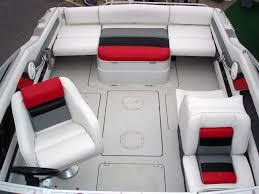 How To Clean Boat Upholstery Florida Boat U0026 Yacht Upholstery Cleaning Kwik Dry Total Cleaning