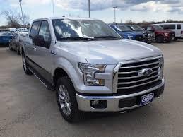 lease ford trucks ewald s ford f150 lease in wisconsin ewald s venus ford