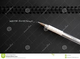paper to write on black book to write royalty free stock photography image 34723407 black book to write royalty free stock photography