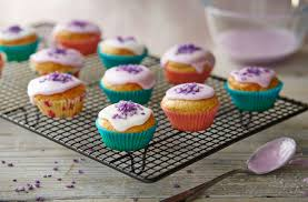 halloween fairy cakes recipes dairy and egg free cupcakes dairy free recipes tesco real food