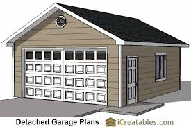 how to build 2 car garage plans pdf plans 20x20 garage plans 2 car 1 door detached