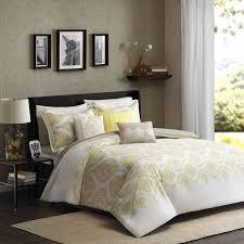 White Cotton Duvet Cover King 44 Best Duvet Covers Images On Pinterest Duvet Cover Sets Duvet