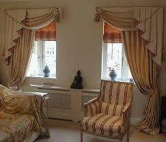 window dressing window dressing design bennett bowman interiors