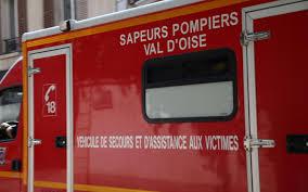 feu de cuisine deuil la barre six personnes intoxiquées après un feu de cuisine