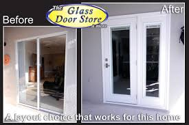 Removing Sliding Patio Door Furniture Great Sliding Patio Door Replacement Removing A Glass