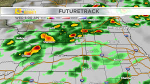 Comed Power Outage Map Chicago by Home Wrex Com U2013 Rockford U0027s News Leader