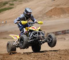 ama atv motocross all about atv september 2010