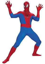 hire halloween costumes spiderman halloween costumes u2013 festival collections