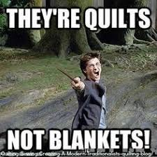 Memes Quilts - may 25th favourite sewing memes 3and3quarters