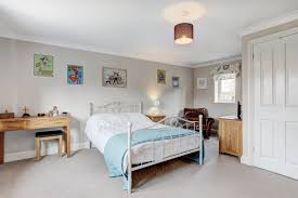 4 bedroom detached for sale in fakenham