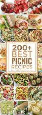 best 25 boating snacks ideas on pinterest boat food diner or best 25 beach picnic foods ideas on pinterest picnic ideas