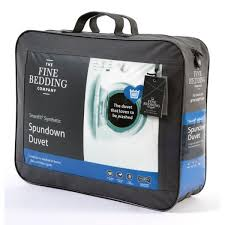Silent Night King Size Duvet 13 5 Tog Duvets With Free Delivery Anywhere In Ireland