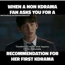 Internet Drama Meme - 246 best kdramas memes images on pinterest kdrama memes korean