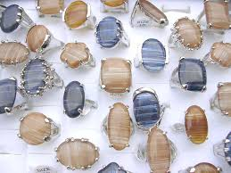 cheap jewelry rings images 100 pcs wholesale rings gemstone jewelry cheap rings ship from us jpg