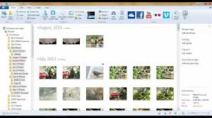 Flag Tag Photo Gallery 1 Tag Flag And Search Youtube