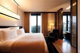 the vanderlust bulgari hotels u0026 resorts