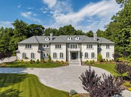saddle river real estate and homes for sale christie u0027s
