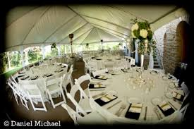 wedding reception venues cincinnati alms park wedding venue cincinnati photography daniel michael