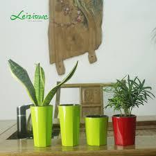 Decorative Frogs Ceramic Mini Glass Vase Pot Bonsai Decorative Frogs Artificial