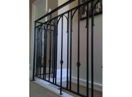Railing Banister 31 Best Wrought Iron Railings Images On Pinterest Wrought Iron