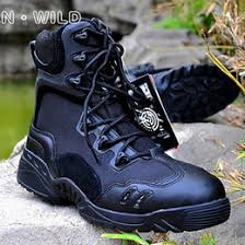 s outdoor boots nz marine boots nz buy marine boots from best sellers