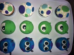 monsters inc baby shower decorations monsters inc baby shower cake cakecentral