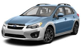 impreza subaru 2012 amazon com 2012 subaru outback reviews images and specs vehicles