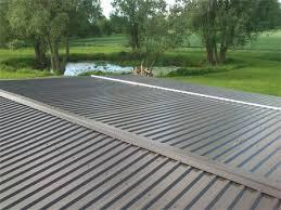 dachfläche vermieten solar ribnitz miete dachflächen zu vermieten dachsanierung