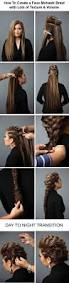 best 25 braided faux hawk ideas on pinterest faux hawk faux