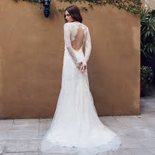 wedding dress quiz buzzfeed 9 genius money saving wedding tips you t thought of