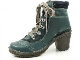 womens boots josef seibel josef seibel debra josef seibel kingfisher 78684 mi946 womens