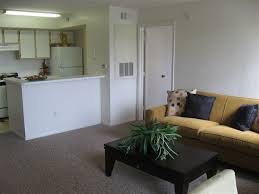 bedroom apartment for rent in orlando fl home design ideas