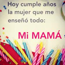 imagenes que digan feliz cumpleaños mami feliz cumpleaños mama gracias por la vida y todos los sentimientos