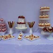 Cake Decorating Books Online Cakes For Birthdays Weddings And Parties In Nairobi Cakes Co Ke