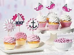 1st birthday party 1st birthday party ideas