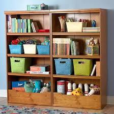 Bookcases Kids 12 Best Bookshelves Images On Pinterest Bookcases Kids Bookcase