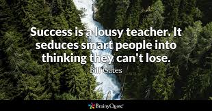 The Quot Be Like Bill - bill gates quotes brainyquote