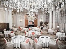 Best Interior Design For Restaurant Best Interior Designer For Restaurant Food Court Food Corner