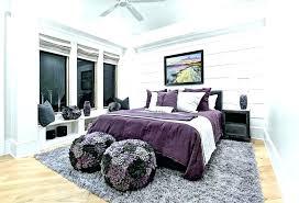 Bedroom Area Rug Bedroom Area Rug Ideas Master Bedroom Rug Ideas Familylifestyle