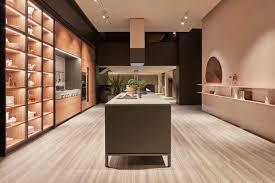 Home Design Retailers 100 Home Retail Group Design Mega Group Inc Making